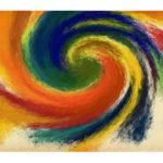 Art peinture