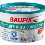 Baufix peinture