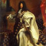 Classicisme peinture