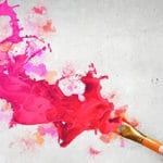 Cours de peinture abstraite
