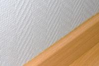fibre de verre peinture