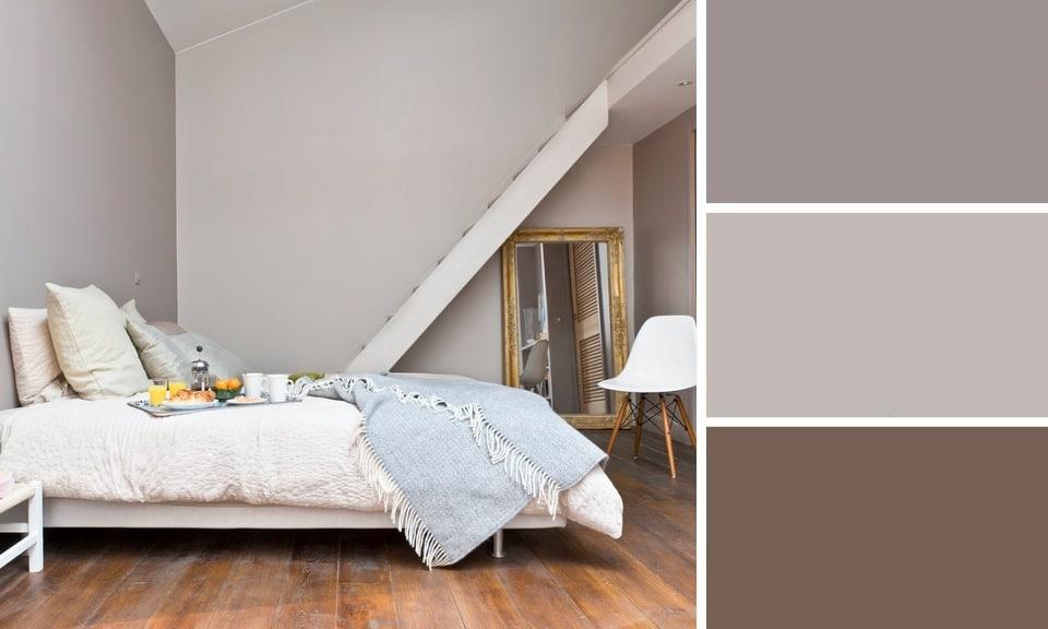 Peinture chambre adulte leroy merlin id es de d coration et de mobilier pour la conception de for Peinture pour chambre