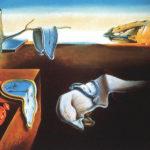 Le surréalisme en peinture