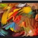 Logiciel peinture