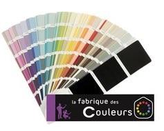Peinture gauthier nuancier elegant interessant seigneurie nuancier carenia en ligne ral couleur - Peinture unikalo prix ...