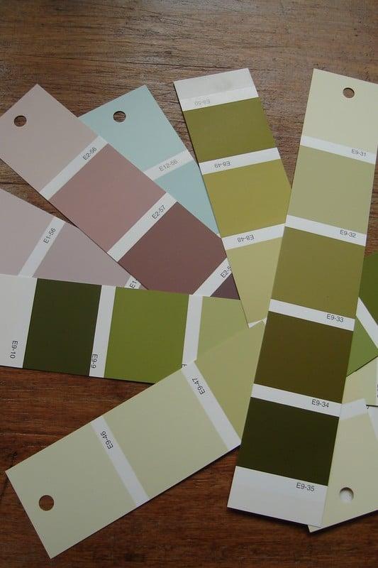 Couleur peinture brico depot avec des id es for Tapis de cuisine hemisphere sud
