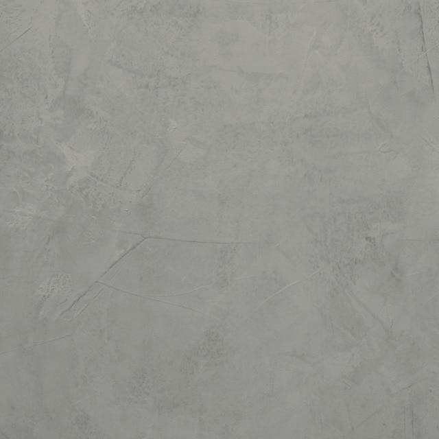 peinture a effet beton