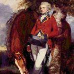 Peinture anglaise