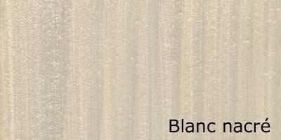 Best Peinture Blanche Paillete Murale With Peinture