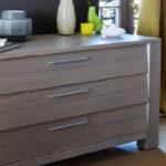 Peinture bois meuble