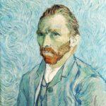 Peinture célèbre