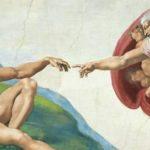 Peinture chapelle sixtine