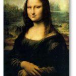 Peinture connue