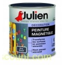 Peinture discount