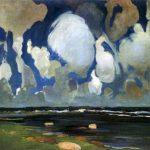 Peinture du 20ème siècle