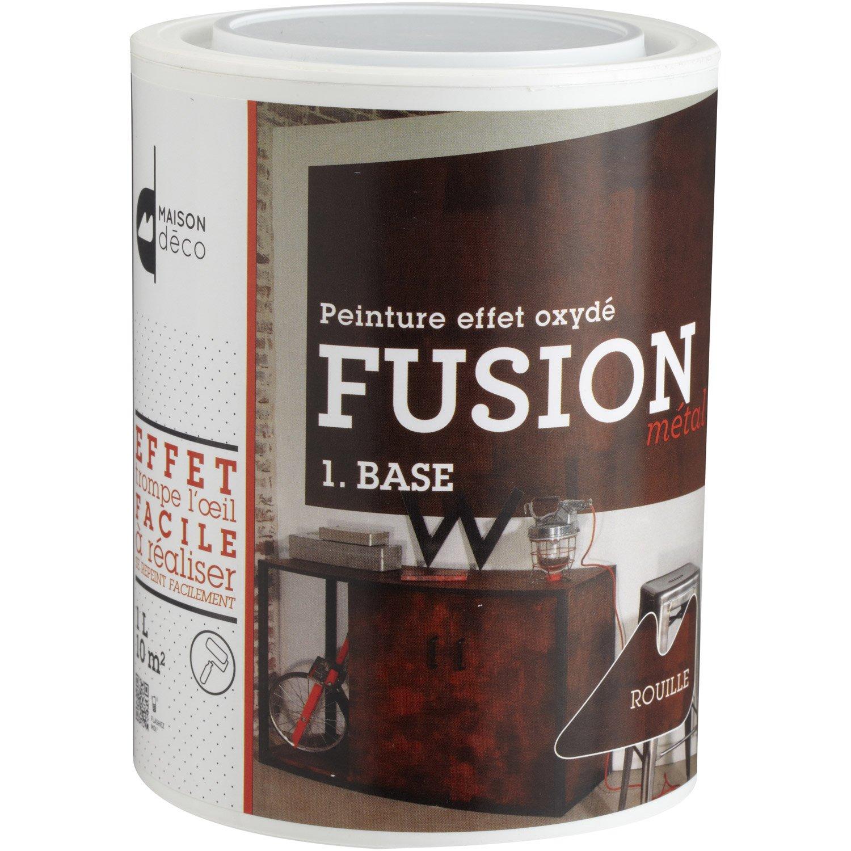 peinture effet rouille voiture fabulous peinture effet rouille voiture with peinture effet. Black Bedroom Furniture Sets. Home Design Ideas