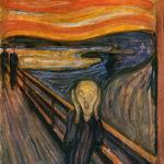 Peinture expressionniste