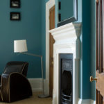 Peinture farrow and ball