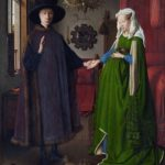 Peinture flamande