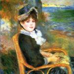 Peinture impressioniste