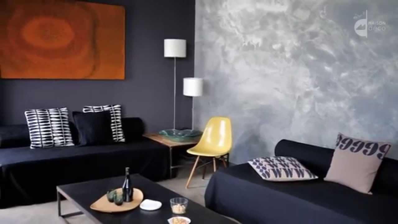 Cheap peinture chambre leroy merlin superb peinture for Tollens nice
