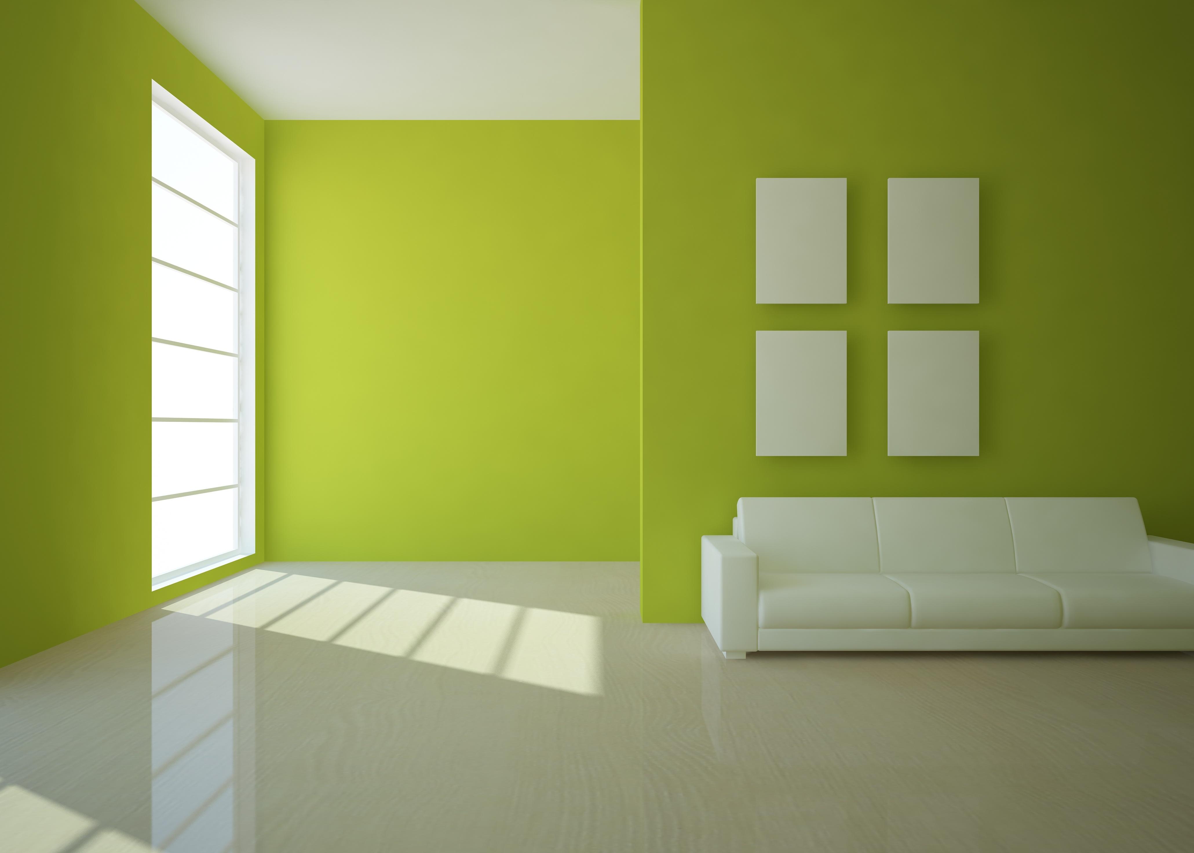 simulation peinture salon gratuit montpellier decoration
