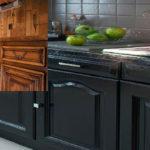 Peinture meuble cuisine v33