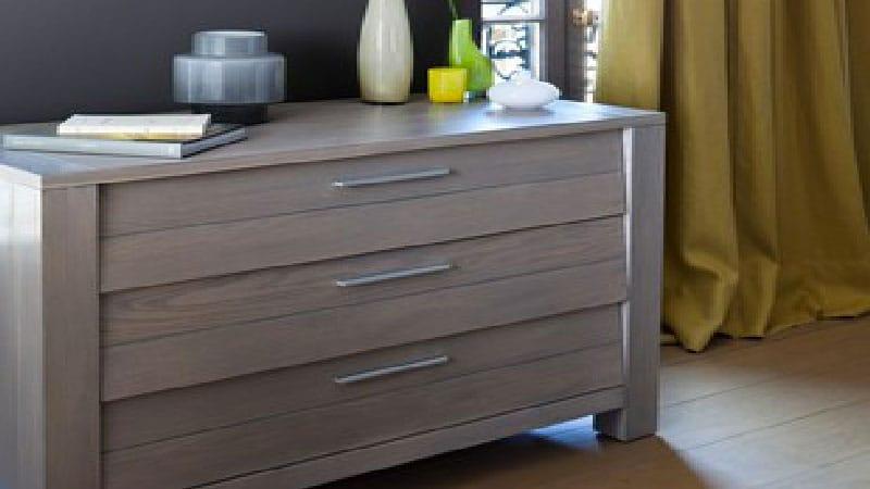 peinture meuble en bois