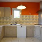 Peinture pour meuble cuisine