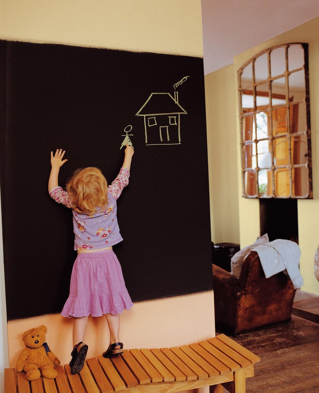 peinture pour tableau