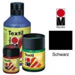 Peinture pour tissus