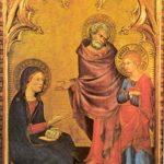 Peinture religieuse