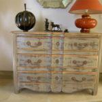 Peinture renovation meuble