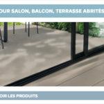 Peinture sol beton exterieur