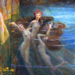 Peinture symboliste