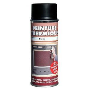 peinture thermique