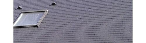 peinture toiture fibro ciment