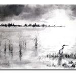 Peinture zen