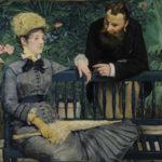 Peintures célèbres