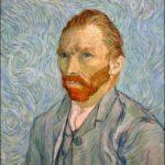Portrait peinture