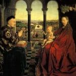Renaissance peinture