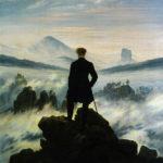 Romantisme en peinture