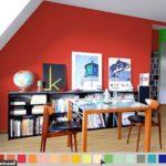 Simulateur peinture murale gratuit