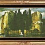 Symbolisme peinture