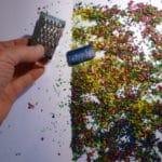 Techniques de peinture