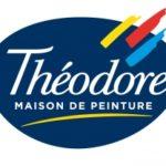Theodore peinture
